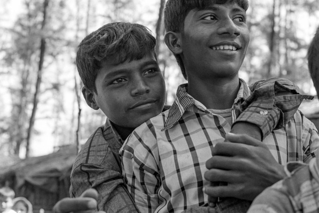 Shamalapur Blog-14