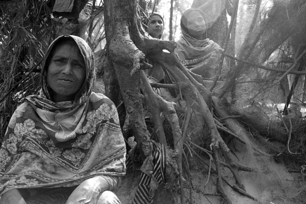 Shamalapur Blog-15
