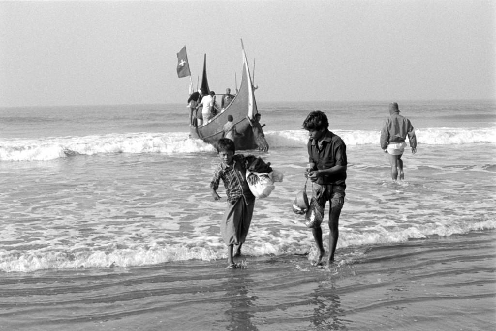 Shamalapur Blog-2