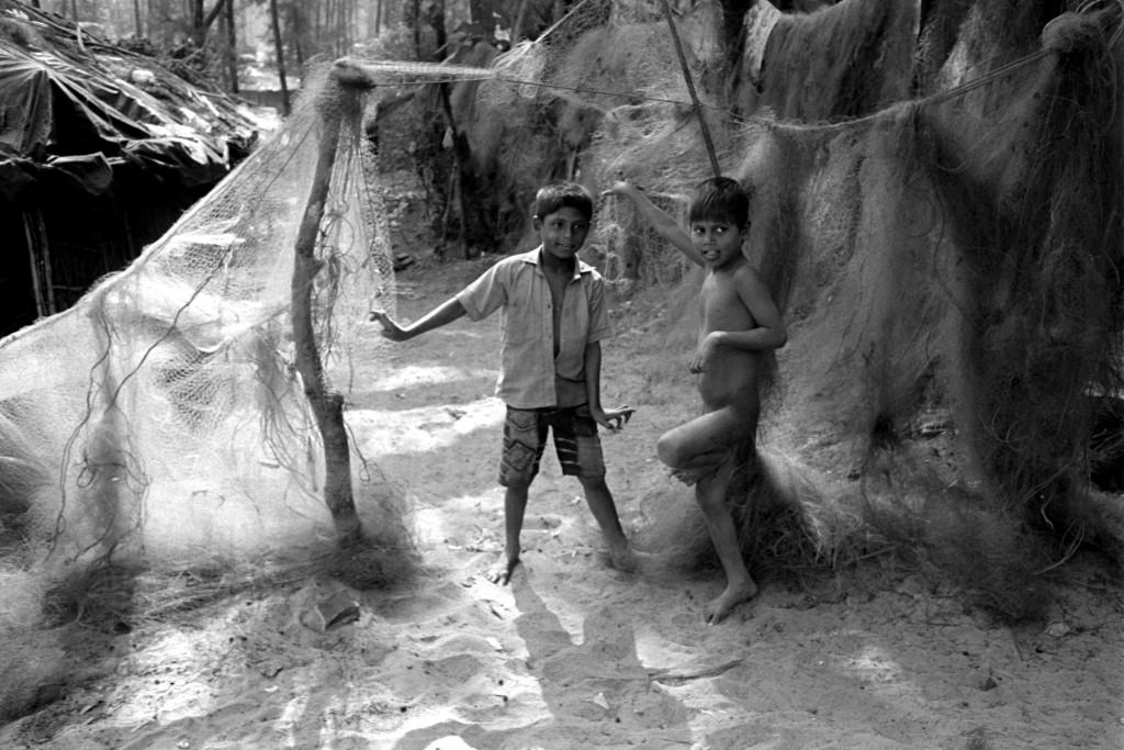 Shamalapur Blog-7