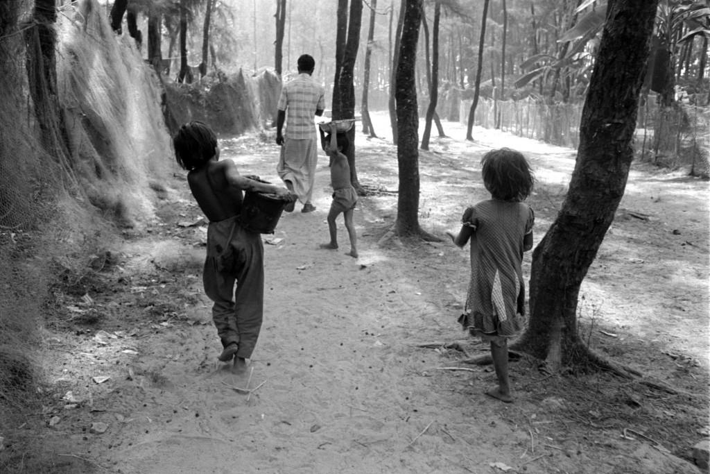 Shamalapur Blog-9