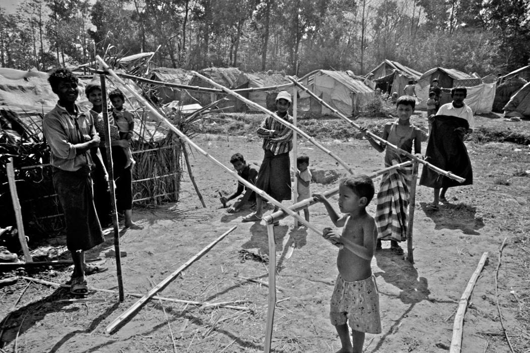 Rakhine-48